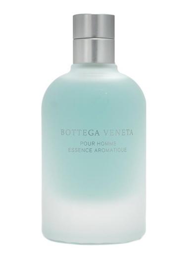 Bottega Veneta Essence Aromatique Eerkek Parfüm 200 Ml Renksiz